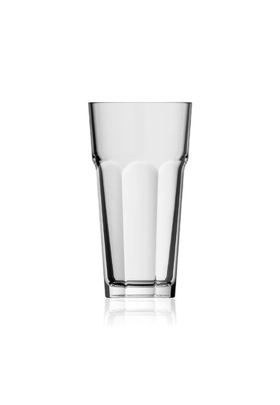 Casablanca Longdrink Glass - 48,4 cl