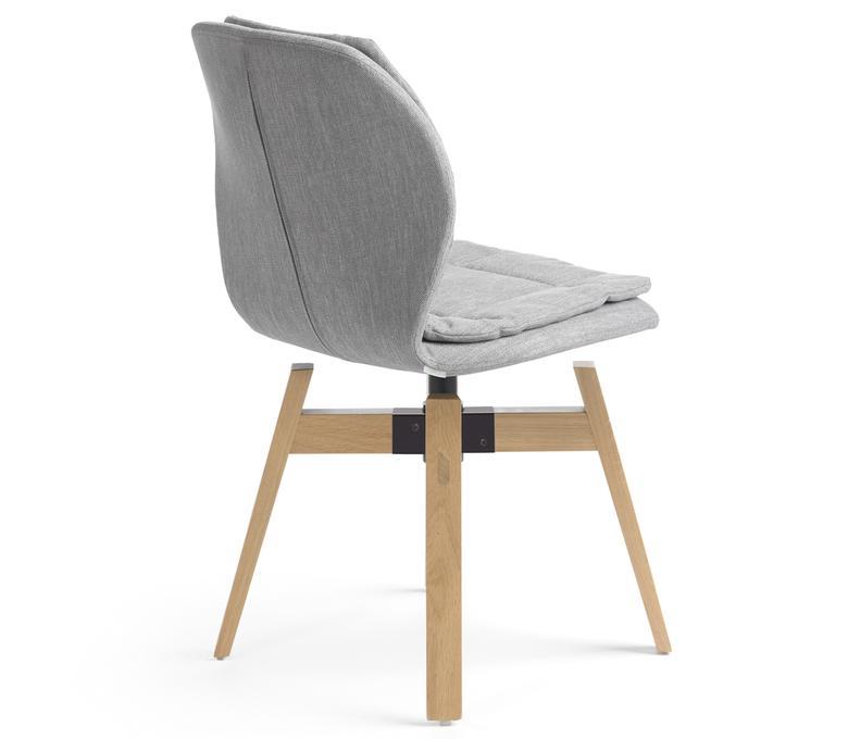 chaises - MOOD#94 PB07 UNI