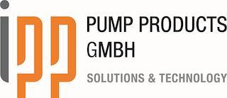 Pompes pour Fluidbag - Pompe à vis exentrée (ou mono-vis) pour fluidbag
