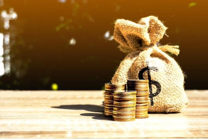 Bank Instruments BG SBLC Monetization - Destination Global Corp Ltd