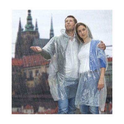 Primo veste de pluie - TEXTILE - MODE - ACCESSOIRES