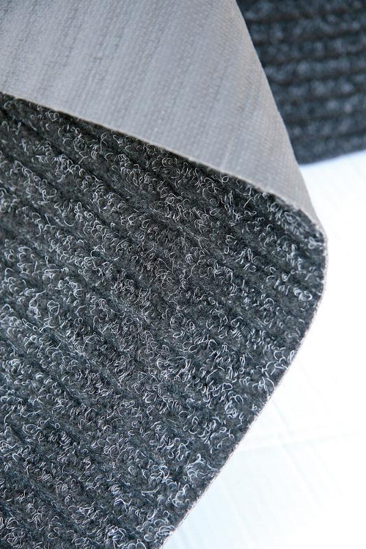 Tapis anti-salissures - Gramat - La performance d'un tapis grattant - absorbant