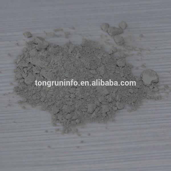 nano diamond powder - Nano cas 7782-40-3 nano diamond powder price