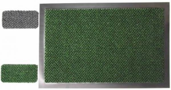 Doormats - SCRAPER outdoor