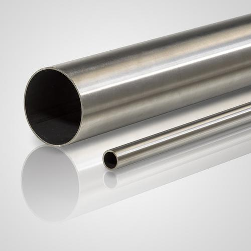 ASTM A335 P11 Pipes and ASTM A213 T11 Tubes  - ASTM A335 P11, ASTM A213 T11, Chrome-moly pipes and tubes, alloy steel pipes P11