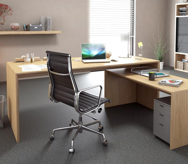 tables - COVENTRY PB1 H60CM