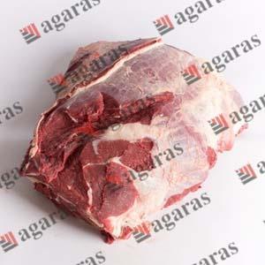 BONELESS BEEF - Beef chuck roll