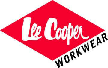 Vêtements de travail  - LEE COOPER