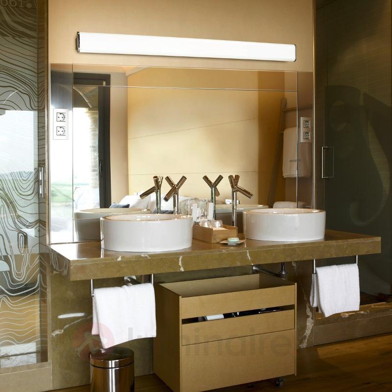 Applique SKARA plein de style - Salle de bains et miroirs