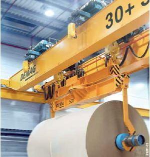 Moteurs-freins à rotor conique - Simples, robustes et fiables - Moteurs-freins à rotor conique