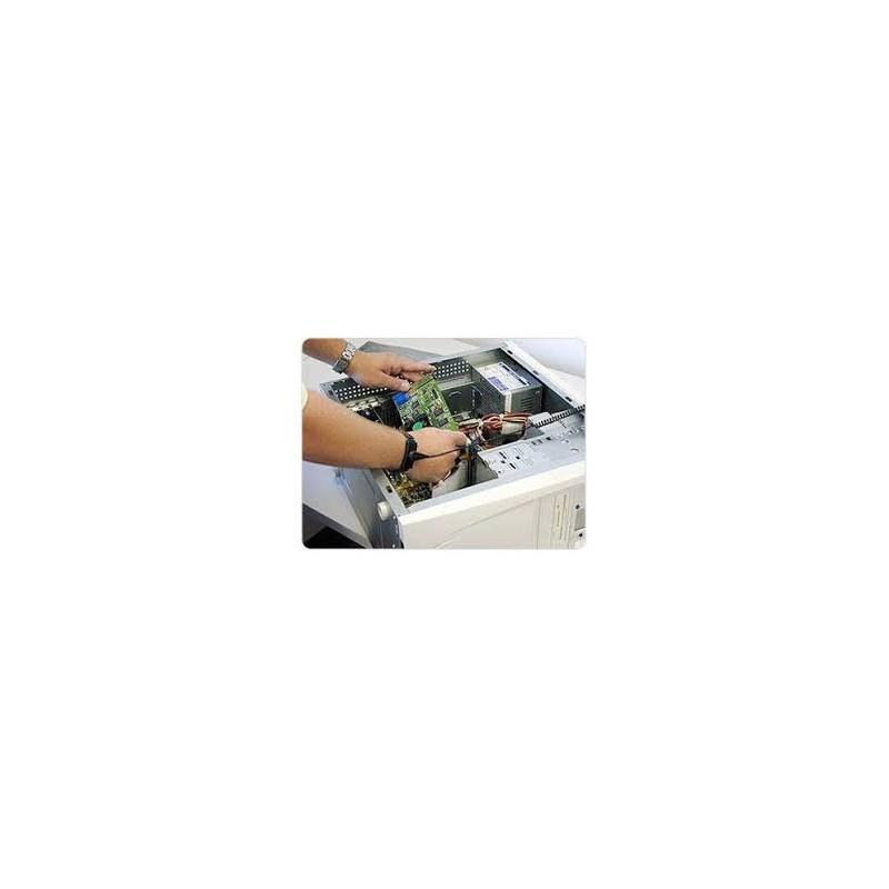 Reparation Informatique / Heure - Ordinateurs, téléphones et télécoms