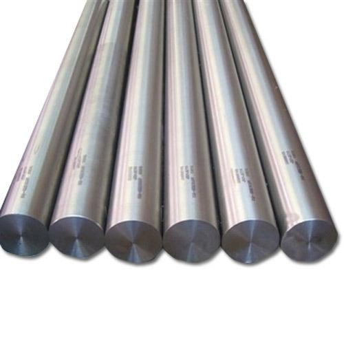Monel 400 Round Bars - UNS N04400
