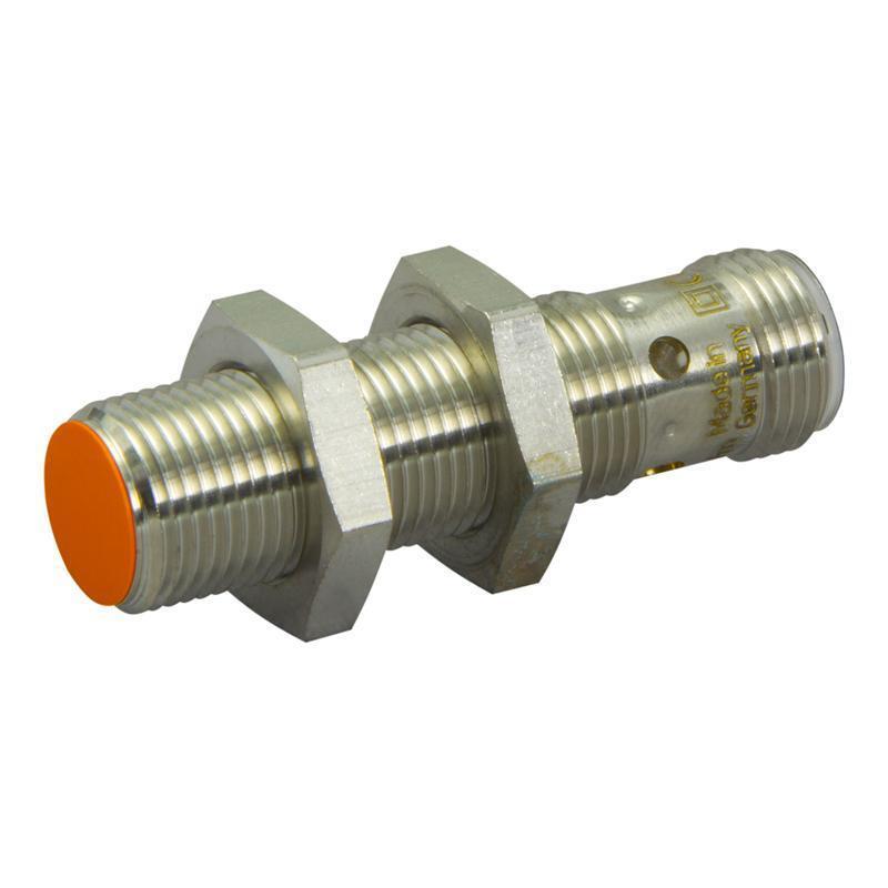 Capteur inductif ifm electronic IFS204 - IFB3004BBPKG/M/US - null