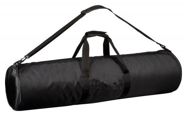 Transporttasche | Cordura Material  - Transporttasche nach Maß