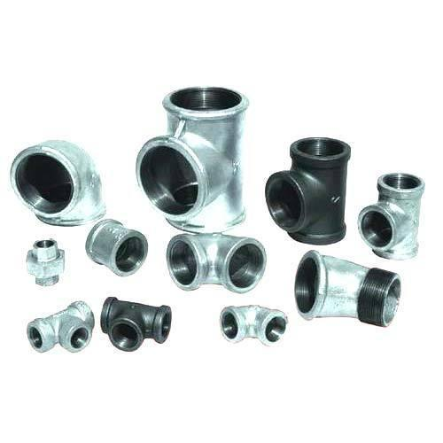 Stainless Steel 321/321H Pipe Fittings - ASTM A403  - Stainless Steel 321/321H Pipe Fittings - ASTM A403