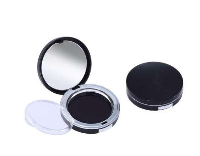 Ayla - Push-Button Compacts