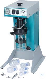 Dispersers - Homogenizer HO 4/A