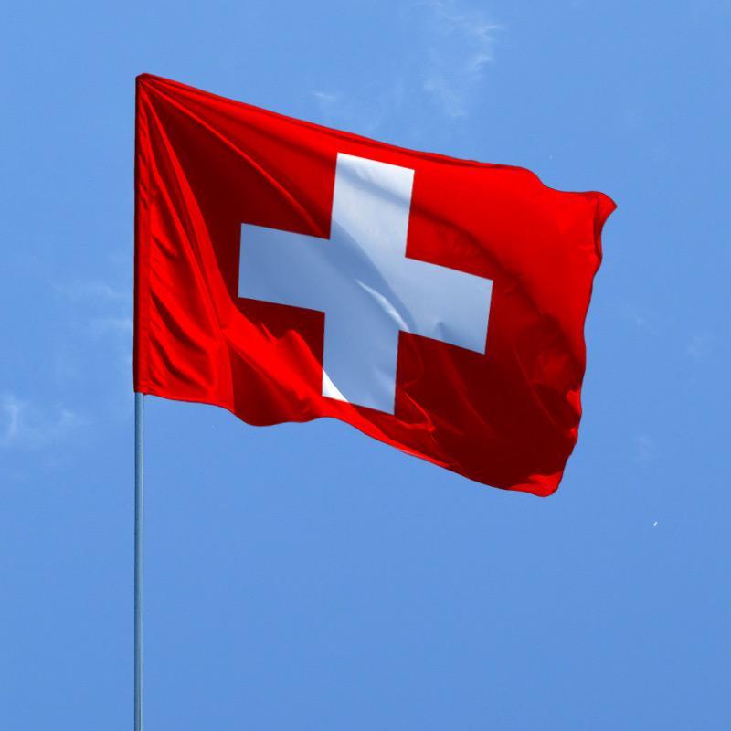 Перевозка личных вещей в Швейцарию - квартирный переезд из Украины в Швейцарию
