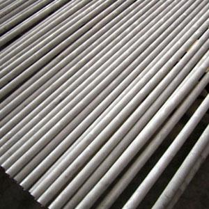 X2CrNiMo17-12-2 pipes - X2CrNiMo17-12-2 pipe stockist, supplier & exporter