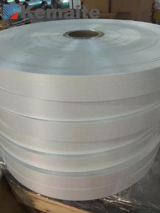 Glasfasergewebe -