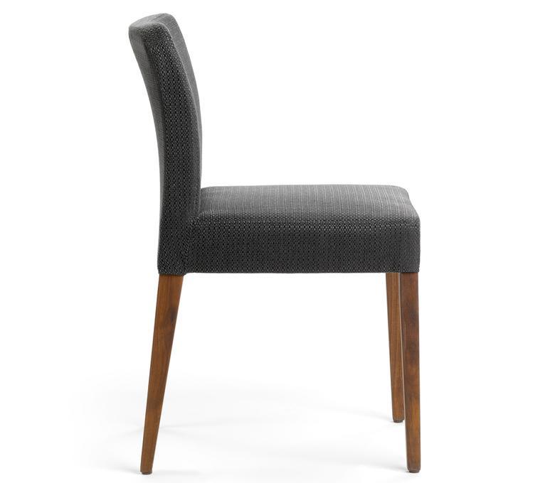 chaises - STELLA -A