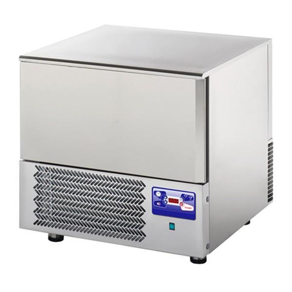 Cellules de refroidissement 3 Niveaux - ATSY03