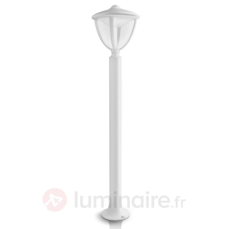 Borne lumineuse LED Robin - Bornes lumineuses LED