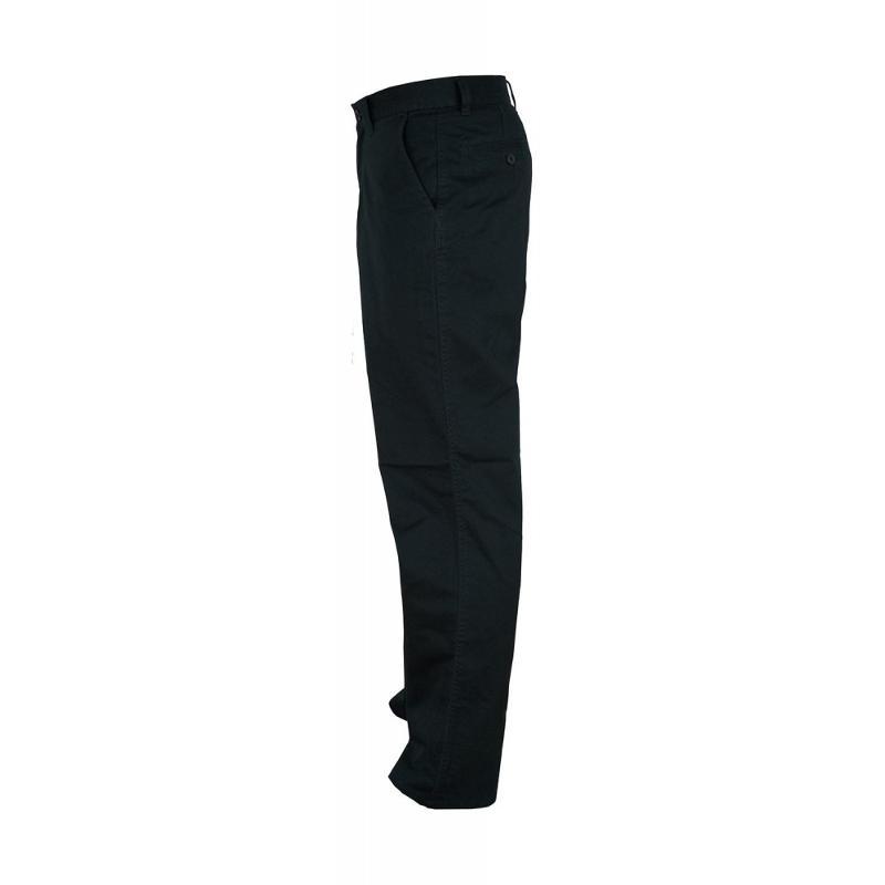 Pantalon classique Carson - Pantalons