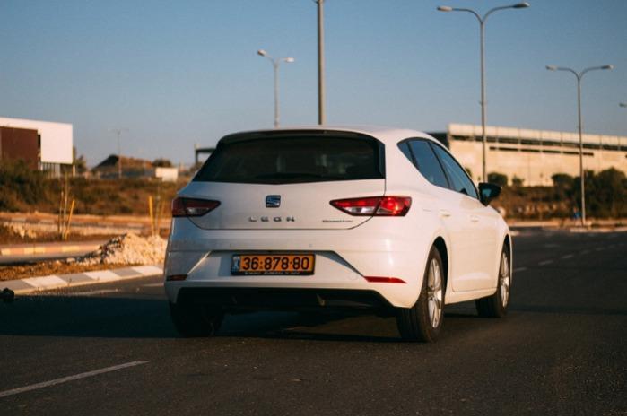 Transport voiture Espagne - PARTICULIERS