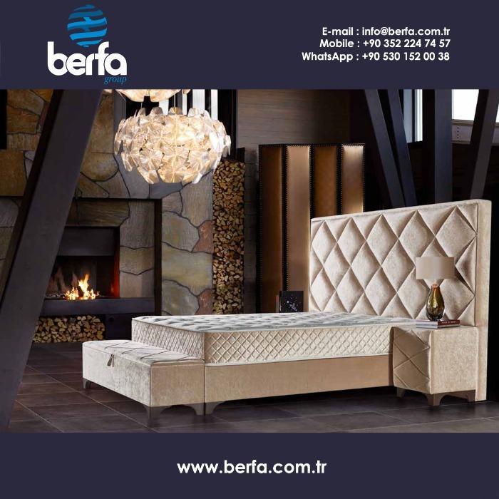 Κρεβάτια, κρεβάτια και στρώματα - Κρεβάτια, κρεβάτια και στρώματα
