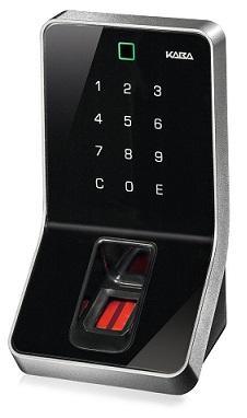 Lecteur biométrique Kaba 91 50 - Contrôle d'accès - Lecteur biométrique Kaba 91 50