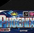 Phoenix Batterie 152 shoots, 35 m - null