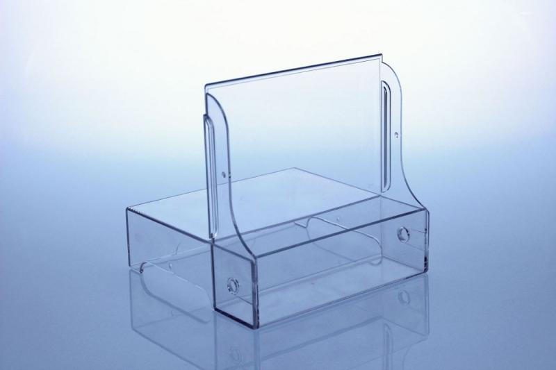 Kalenderbox, CD-R 20pack - Kalenderboxen