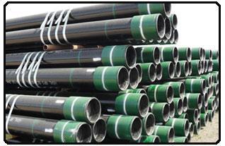 Railing Pipes  - Railing Pipes