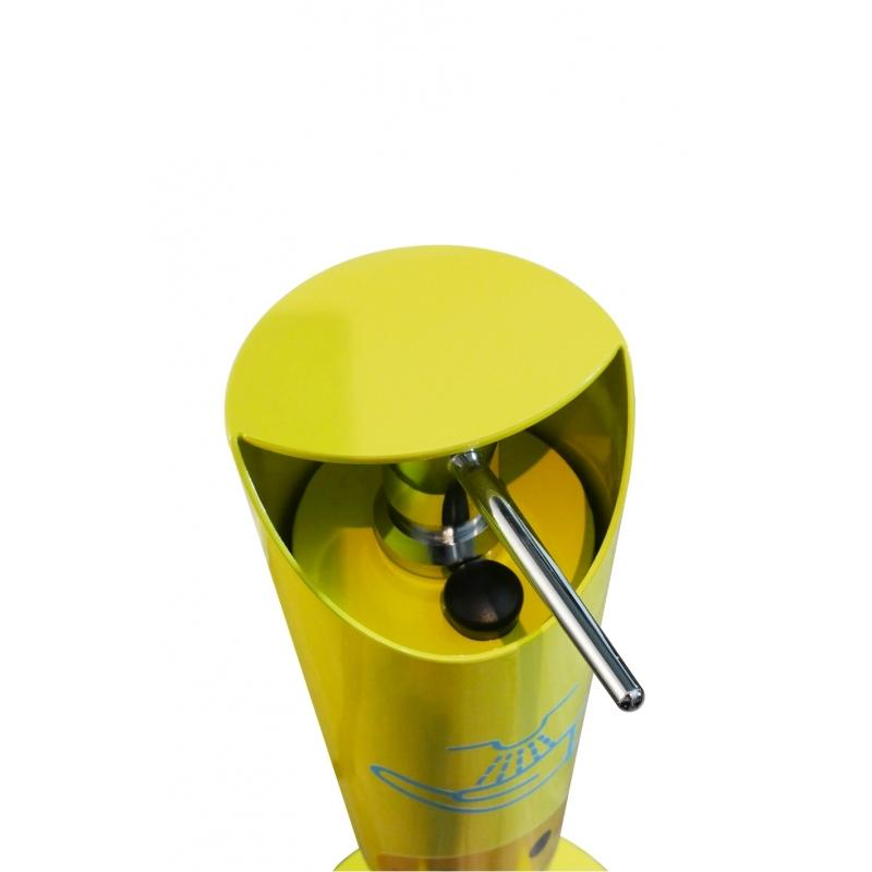 Handy Junior - Distributeur De Gel Hydro-alcoolique - DISTRIBUTEURS DE LOTION / GEL HYDROALCOOLIQUE