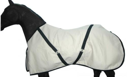 140g cotton canvas horse rug/clothes  - Horse Net Rugs; Horse Blankets Horse Rugs