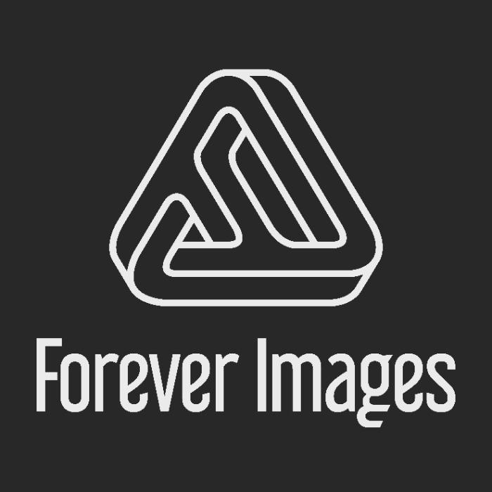 Zwart-witfotografie - Zwart-witfotografie