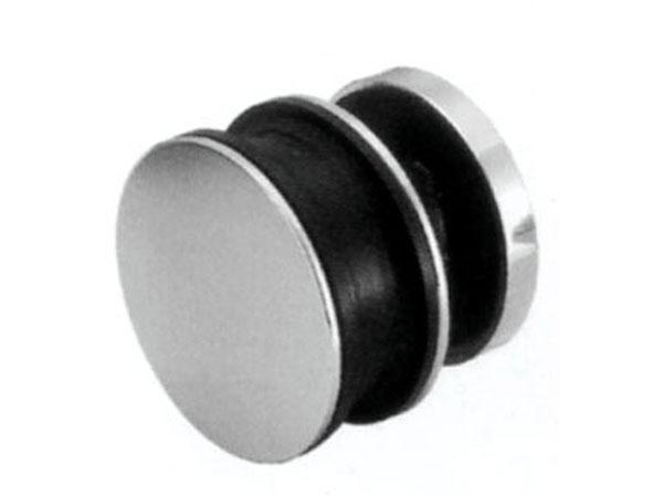 Roller - JSD-7110