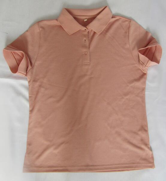 Høj kvalitet polo shirts -