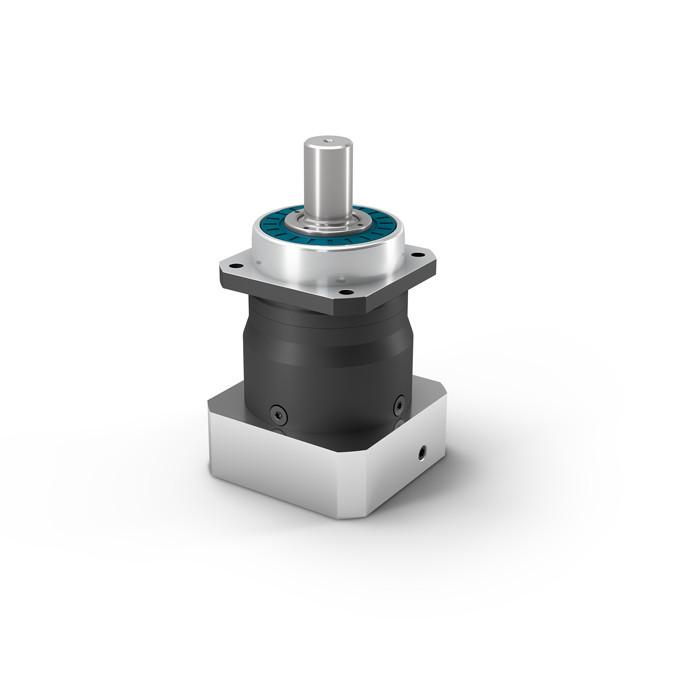 PLHE - Planetary Gearbox with Output Shaft - IP65
