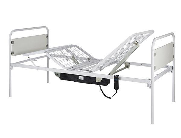 Electric 2-function Bed - JC-2003
