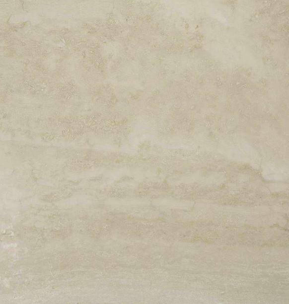 White Travertine -