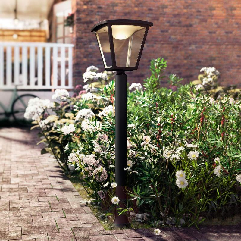 Cottage LED path light - Path and Bollard Lights