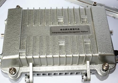 Сетевой элемент EPON - HKTGNU-7410