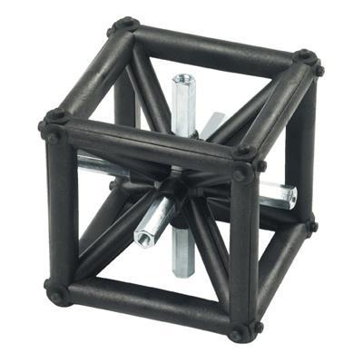 Cube - Modul-X