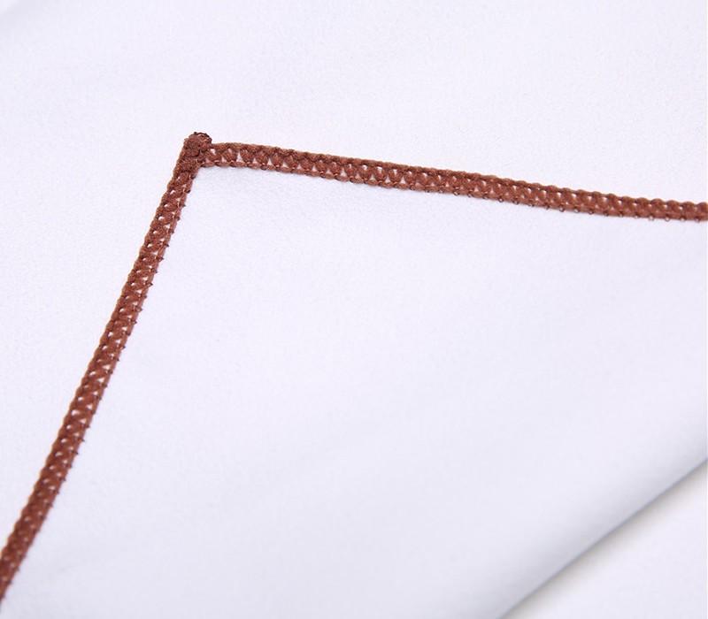 Serviette microfibre 65*90 cm - null
