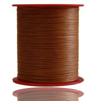 Anebraid L - Anebraid L - Continuous filament, braided