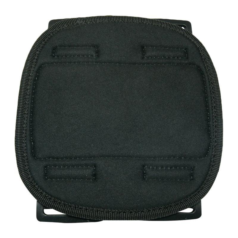 Zebra TC20/TC25 Nylon Wearable Tasche - 19-081709-00 - Holster + Taschen