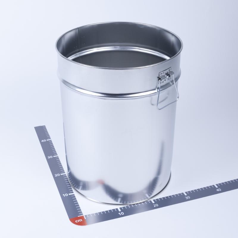 Hobbock 30 Liter, UN, Höhe 390mm - Artikelnummer 450000061500