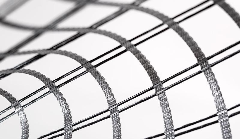 Luggage net - Protective nets